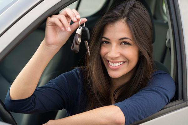 Por qué sacar el Carnet de Conducir